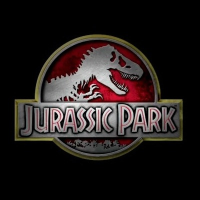 Jurassic Park The Lost World & Warpath (1997-1999) [RUS]