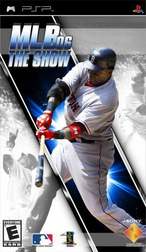 MLB '06: The Show (2006)