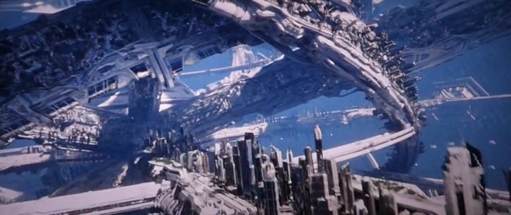 Звёздный путь энтерпрайз сериал скачать торрент.