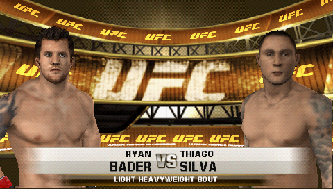 Ufc personal trainer move compatible - ps3 download torrent
